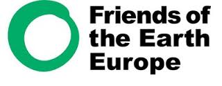 Friends of the Earth Europe